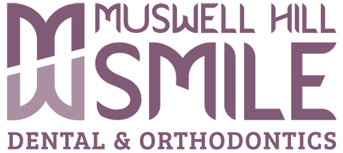 Muswell Hill Smile