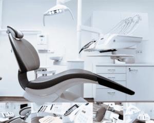 Dental abscesses