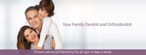 trained-dentists-for-oral-sedation