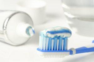 best-toothpastes-for-children
