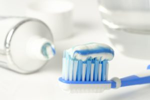toothpaste-ingredients-and-features