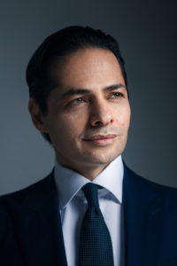 Specialist for botox treatment