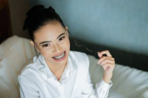 How Long You Should Wear Retainer