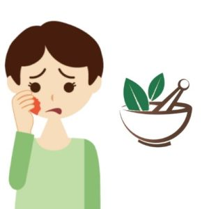 tooth pain home remedies